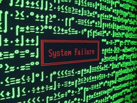 system-failure-1563862