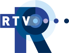 Logo RTV Rijnmond (1)