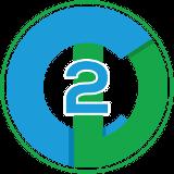 ResizedLogoC2Doption1
