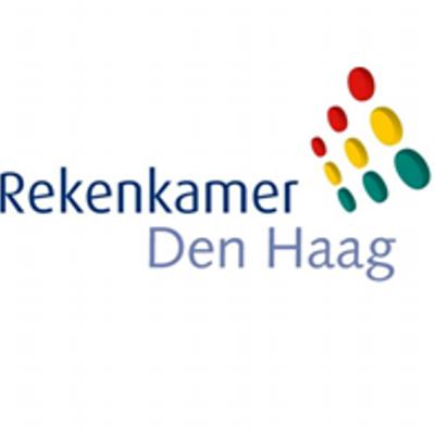 Logo_Rekenkamer_Den_Haag_400x400
